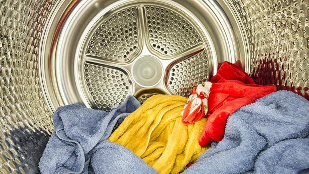 dryer repair prescott