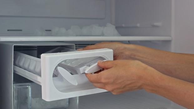 ice maker repair prescott